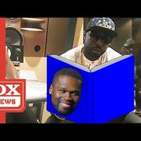 """Young Buck Bombs On 50 Cent Again With """"The Story Of Foofy"""" Diss"""