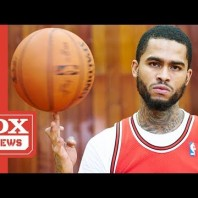 Dave East Plans On Trying Out For The NBA