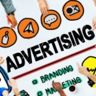 What is Advertising? Advertising Methods and Advantages