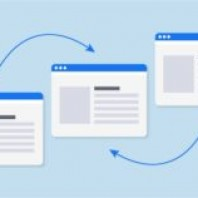 What is duplicate content? Role of duplicate content in SEO