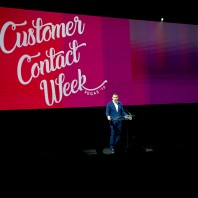 Contact Center Leaders: Look Back to Look Forward