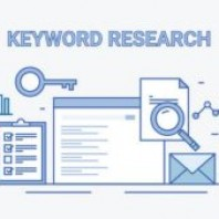 What is Keyword Research? Role of Keyword Research in SEO