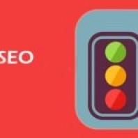 How to Optimize Yoast SEO? (Hit all Green Points to Rank Better)