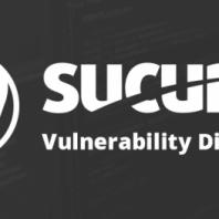WordPress Plugin WP Statistics: Unauthenticated Stored XSS Under Certain Configurations