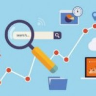 Top 15 Most Popular Search Engines of the World
