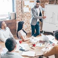 Creating SMART-ER Goals for Your PR Measurement
