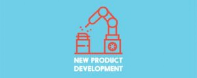 8 Steps of the Right Product Development Process