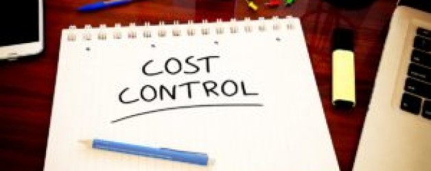 Cost Control: Definition, Role, Standards and Advantages