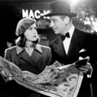 Democrats and Republicans Can Learn from Ninotchka