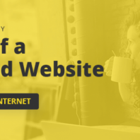The Cost of a Hacked Website – Survey