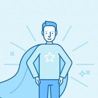 How to Be a Customer Support Hero in an IoT World