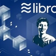 Libra Coin #101 – A New Digital Currency Developed by Facebook (INFOGRAPHIC)