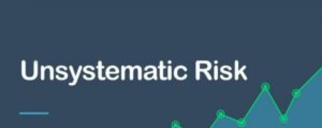 What Is Unsystematic Risk: Meaning, Types, Factors & Examples