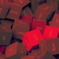 Fake Google Domains Used in Evasive Magento Skimmer