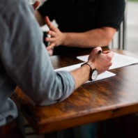 Empathetic Consulting: 3 Things to Remember When Working With Other Teams