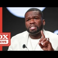 """50 Cent Cites Race As Reason """"Power"""" Hasn't Received Emmy Nominations"""