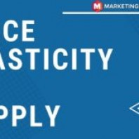 Price Elasticity Of Supply: Definition, Types, Formula & Factors Affecting it