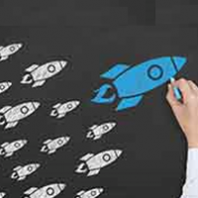 Influencer Analytics for Next-Gen Communicators