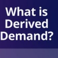 Derived Demand: Meaning, Examples & Derived Demand Curve Explained