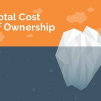 Total Cost of Ownership: Meaning and Key Components