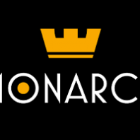 Monarch Adds Support for Top Cryptocurrencies Litecoin and Stellar