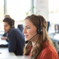4 Best Practices to Redefine Back Office Services