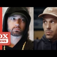 "Evidence Recalls Eminem Beef Being ""A Huge Mistake"" & Started W/ Everlast Diss On ""Ear Drums Pop"""