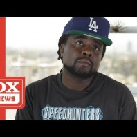 Wale Wants Mental Health Insurance To Come With Record Deals