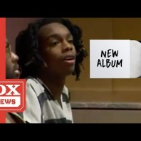 YNW Melly Dropping New Album From Jail