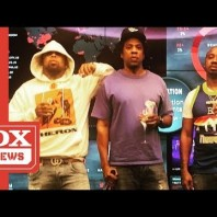 Westside Gunn & Benny The Butcher Sign Management Deals With JAY Z's Roc Nation