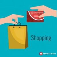 Sales Credit: Uses, Example, Advantages & Disadvantages of Sales Credit