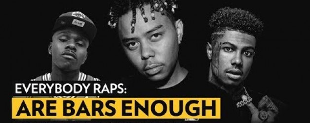 Are Bars Enough To Make It In 2019? – Analyzing Blueface, Da Baby, YBN Cordae & More l The Breakdown