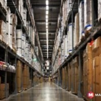 What is Distribution Center: Role, Advantages, and Disadvantages