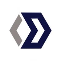 XRouter – The Biggest Advancement Since Ethereum