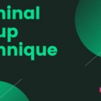 Nominal Group Technique: Meaning, Key differences and 5 Steps