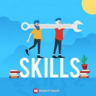 What are the interpersonal skills? Explained with Examples