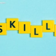 10 Reasons Interpersonal Skills are Most Important