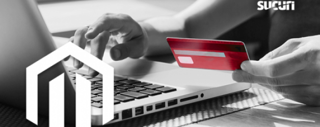 Magento Skimmers: From Atob to Alibaba