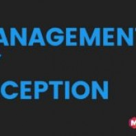 Management By Exception: Meaning, Advantages, & Disadvantages