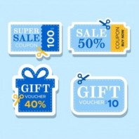 Coupon Pricing: Where to Distribute and How to Design your Coupons