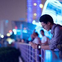Research: The Future of Customer Service is an Adaptive Workforce