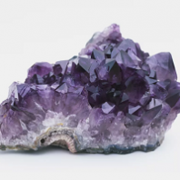 Crystal Making Predictions . . . Perhaps at Your Next Party