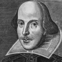 Where's Shakespeare When PR Needs Him  (Or Christopher Marlowe)