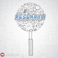 Research brief: Meaning, Components, Importance & Ways to Prepare