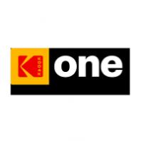 Blockchain Research Institute Releases Case Study on KODAKOne