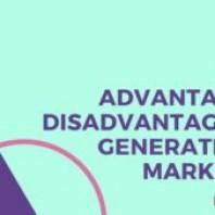 Generational Marketing: Importance, Advantages, and Disadvantages