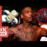 Ja Rule Offers $10K To Fans To Show Proof Of Concert 50 Cent Claimed To Buy 200 Empty Seats From