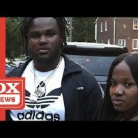 Tee Grizzley Manager Killed In Drive-By Shooting