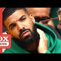 """Drake, Big Freedia & Cash Money Sued For Allegedly Stealing """"In My Feelings"""" & """"Nice For What"""" Beats"""