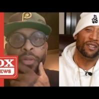 Royce Da 5'9 Disses Lord Jamar For Eminem Slander